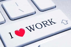 Love-Your-Work1