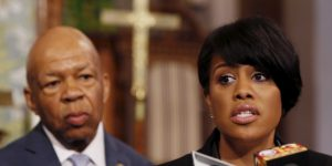 baltimore-city-mayor-calls-out-thugs-behind-riots-calls-on-al-sharpton-for-help
