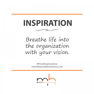 MB Quote - Inspiration
