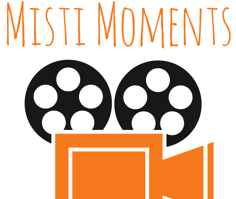 Misti Moments: Bored Employees Quit