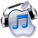 ituens-headphones-icon