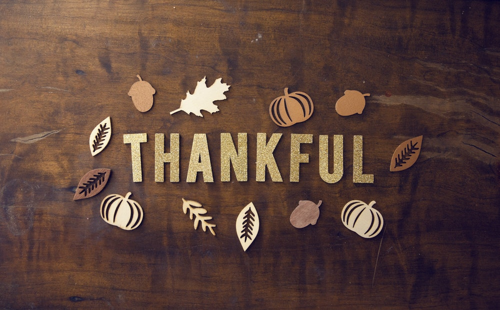 The Power of Praise: The Reason To Thank Your Team This Holiday Season