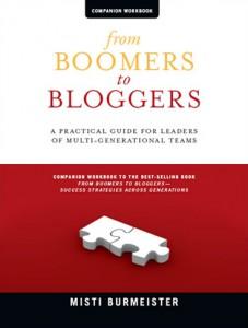 book_big1