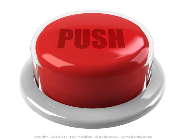 push-button_zpsdb082ef4
