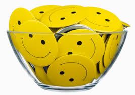 positive_smiles