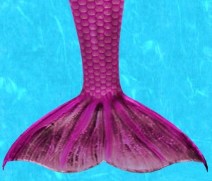 Female_mermaid_tail