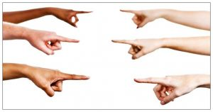 pointing-fingers1