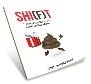 Shift_Product_Cover