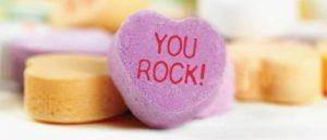 You-Rock-Heart