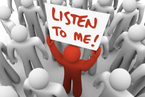 Listen-to-Me-Image1