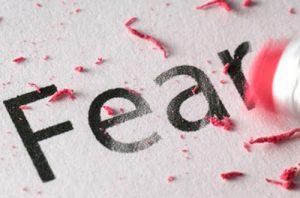 fear-