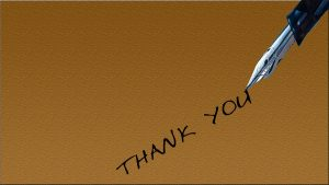 thank-you-1606941_960_720