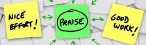 praise580x180