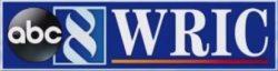 wric-logo