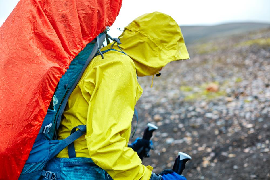What Humbling Hikes Can Teach Us About How To Deal With Difficult Situations