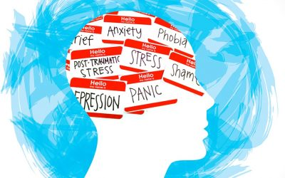 Three Helpful Actions You Can Take When Dealing With Mental Health in the Workplace